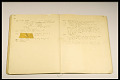 View Log Book With Computer Bug digital asset number 0