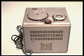 View Reel-to-Reel Wire Recorder digital asset number 6