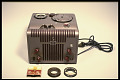 View Reel-to-Reel Wire Recorder digital asset number 7