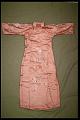 View Circa 1930 Women's Gown (cheong sam) digital asset number 1