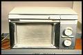 """View Amana """"Radarange"""" model RR-1 microwave oven digital asset number 0"""