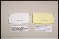 View Ovulen-28 Oral Contraceptive digital asset number 2