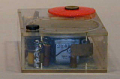 View Regency model TR-1 transistor radio engineering prototype digital asset number 3