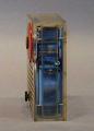 View Regency model TR-1 transistor radio engineering prototype digital asset number 4