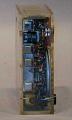 View Regency model TR-1 transistor radio engineering prototype digital asset number 5