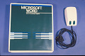 View Microsoft Word 1.0 with Mouse digital asset number 2