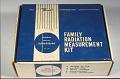 View Bendix Family Radiation Measurement Kit digital asset number 3