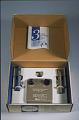 View Bendix Family Radiation Measurement Kit digital asset number 4