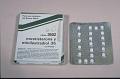 View Oviprem Oral Contraceptives digital asset number 3