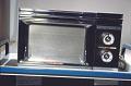 View Amana® Radarange® Microwave Oven digital asset number 3