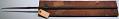 View Starr Copper Lightning Rod digital asset number 0