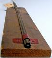 View Starr Copper Lightning Rod digital asset number 1