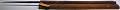 View Starr Copper Lightning Rod digital asset number 2