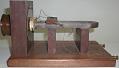 View Alexander Graham Bell's Large Box Telephone digital asset number 2