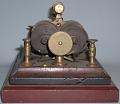 View Henning telegraph relay digital asset number 3