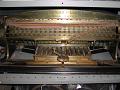 View Bollée Calculating Machine digital asset: Bollee Calculating Machine
