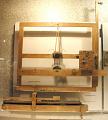 "View Morse ""Canvas-stretcher"" telegraph receiver digital asset number 3"