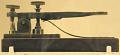 View Morse-Vail Telegraph Key digital asset number 4