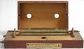 View Reis telephone receiver digital asset number 0