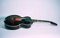 View Gibson L-3 Guitar digital asset number 6