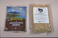 View Health Food: Macrobiotic Brown Rice digital asset number 2