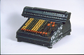View Marchant Model 10D Calculating Machine digital asset: Marchant Model 10D Calculating Machine