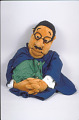 View Lewis Latimer Hand Puppet digital asset number 3