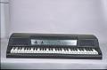 View Wurlitzer Electric Piano digital asset number 1