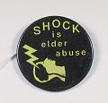 View button, Shock is Elder Abuse digital asset number 2