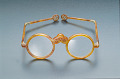 View Chinese Spectacles digital asset number 2