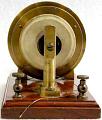 View Alexander Graham Bell Experimental Telephone digital asset number 2