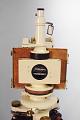 View Schmidt Magnetometer digital asset number 0