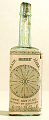 View Beck's Great Indian Liniment digital asset number 3