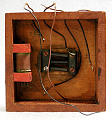 View Ader carbon telephone transmitter digital asset number 2