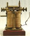 View Telegraph Register digital asset number 2