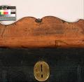 View George Washington's Dispatch Case digital asset number 16