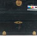 View George Washington's Dispatch Case digital asset number 6