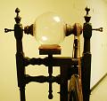 View Globe-type Electrostatic Machine digital asset number 12
