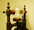 View Globe-type Electrostatic Machine digital asset number 14