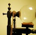View Globe-type Electrostatic Machine digital asset number 18