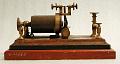 View Henning telegraph relay digital asset number 6