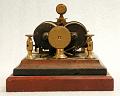 View Henning telegraph relay digital asset number 9