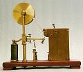 View Schokking telegraph register digital asset number 2