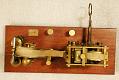 View Schokking telegraph register digital asset number 4