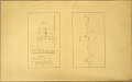 View Morse-Vail telegraph drawings digital asset number 0