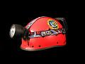 View Police Seach Helmet digital asset number 2