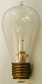 """View Shelby """"Equality"""" carbon lamp digital asset number 3"""