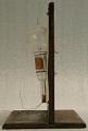 View Replica Edison Lamp digital asset number 1