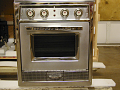 View Tappan Model RL-1 Microwave Oven digital asset number 2