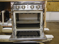 View Tappan Model RL-1 Microwave Oven digital asset number 3